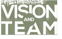 Vision & Team – Imprezy Integracyjne dla firm.