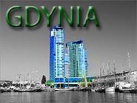 Imprezy integracyjne w terenie dla firm z Gdyni
