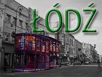 Imprezy integracyjne w terenie dla firm z Łodzi