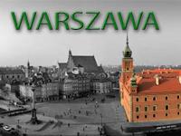 Imprezy integracyjne w terenie dla firm z Warszawy